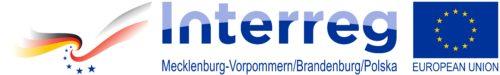 Int5a_Programmlogo_mit_EU-500x75