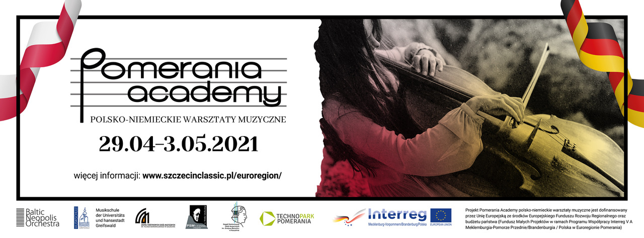 851x315_cover_Pomerania_Academy