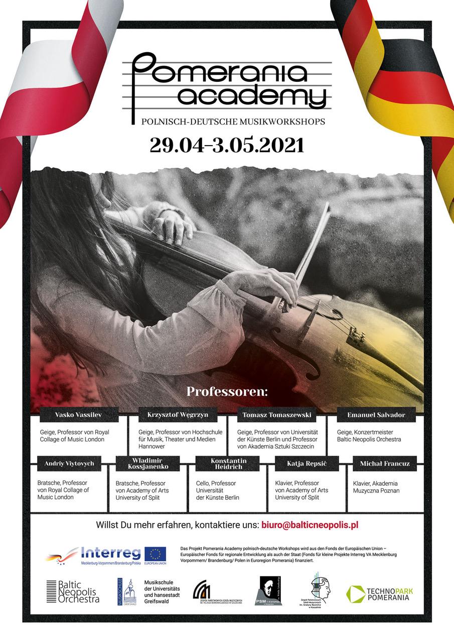 Plakat_pomeranian_academy_A3_de